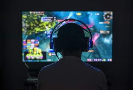 Blockchain pentru jocurile video: 100 de milioane de dolari pentru dezvoltatorii care vor sa introduca tehnologia