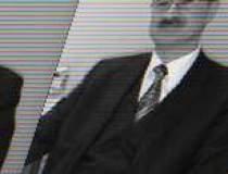 Seful Aviva Fond de Pensii:...