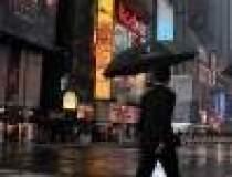 Efectul Sandy: cum arata cele...