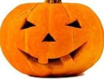 E 31 octombrie, e Halloween:...