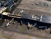 Aeroportul Otopeni va avea un...