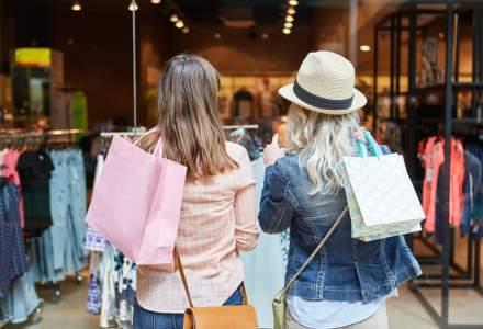 Importanta iluminatului in retail si optiunile moderne care iti pot influenta afacerea