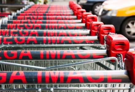 Tranzactie pe piata de retail: Mega Image preia reteaua locala Zanfir