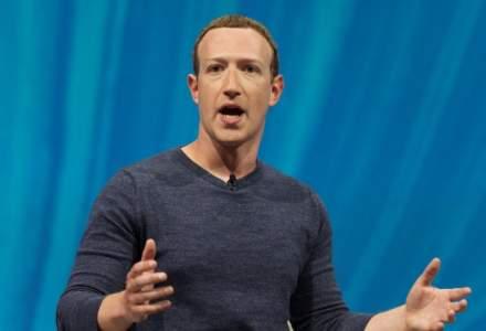 Facebook si Instagram, in pana in mai multe parti ale lumii: Confirmam ca pana nu a fost cauzata de un atac cibernetic