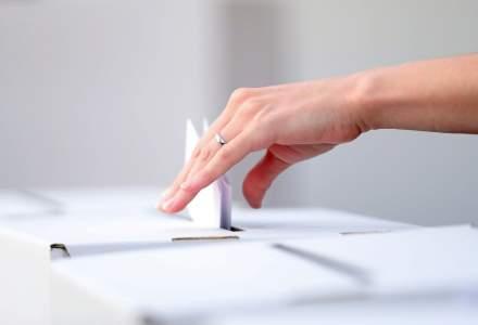 Mitul doi: Nu votez raul mai mic. M-am saturat!