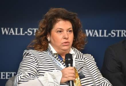Manager Spitalul Fundeni: Nu incurajez cadourile in natura oferite medicilor, dar daca sunt date nu cred ca este o problema