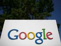 Raport Google asupra...