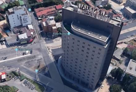 Cushman & Wakefield Echinox preia administrarea cladirii de birouri One Victoriei Center din Bucuresti