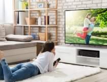 5 televizoare ieftine, dar cu...