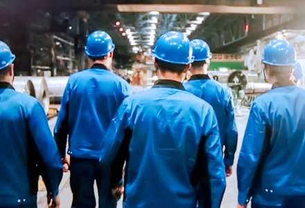 1994 Se deschide la Craiova linia de asamblare a constructorului coreean de autoturisme Daewoo