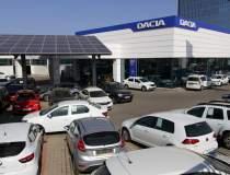 1999 - Privatizarea Dacia cu...