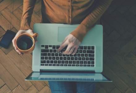 Programator roman, lucrez de acasa, pentru o companie din strainatate. Ce obligatii fiscale am?