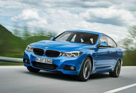 "BMW anticipeaza un 2019 dificil si vrea sa renunte la unele modele si versiuni: ""Trebuie sa intensificam eforturile de reducere a costurilor"""