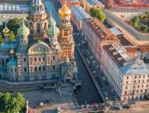 Rusia: Noile sanctiuni impuse...