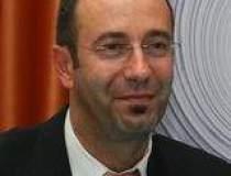Andrei Sulyok, Lindab, va...