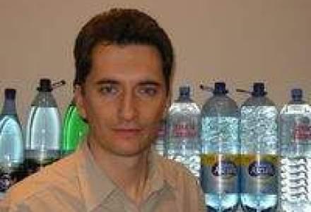 Apemin Tusnad, afaceri de 43,8 mil. lei in 2007