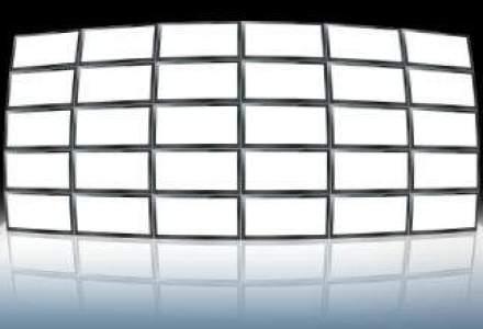 Concurenta investigheaza operatorii TV pentru posibil abuz de pozitie dominanta. RCS&RDS, Romtelecom si UPC au 90% din clienti