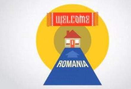 """Un nou """"clip smart"""" despre Romania devine viral: cine se afla in spatele lui? [VIDEO]"""