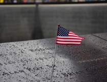 2001 - 11 septembrie, ziua in...