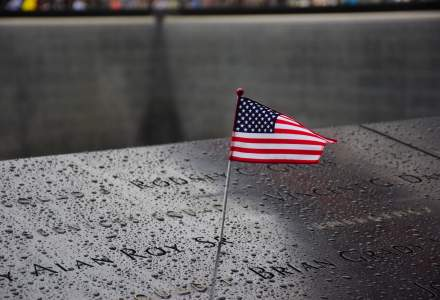 2001, 11 septembrie, ziua in care terorismul a lovit Statele Unite