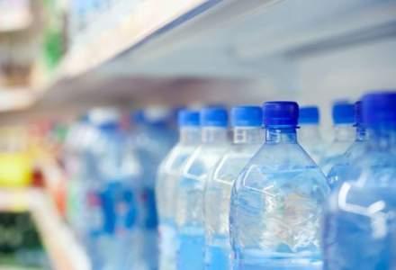 Apa s-ar putea scumpi. Ce modificari aduce noul proiect de lege privind resursele hidrominerale
