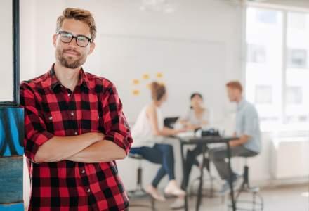 Cum sa lucrezi mai eficient. 4 moduri prin care poti simplifica administrarea afacerii tale