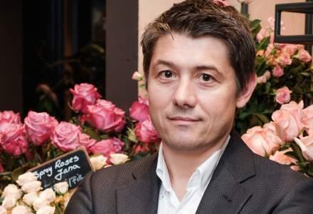 Grupul Floria, afaceri consolidate de 22 milioane de lei in 2018