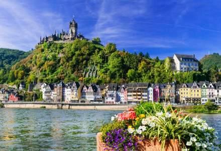 Turismul german de incoming, rezultate record in 2018. Romania, una dintre cele mai importante piete sursa pentru Germania