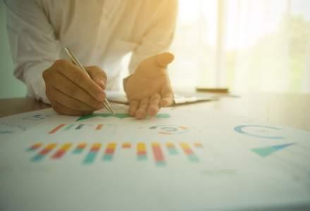 Sondaj BestJobs: 7 din 10 angajatori au raportat profituri si cifre de afaceri mai mici din cauza deficitului de personal