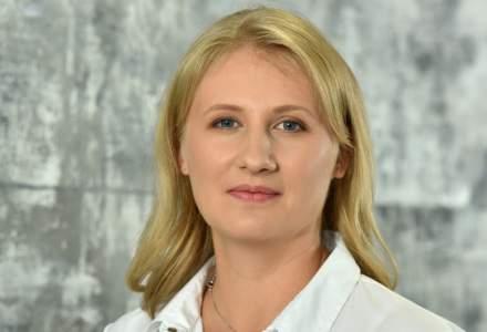 Colliers: Livrarile de proiecte din piata hoteliera vor creste ofera de camere cu peste 10% in Bucuresti