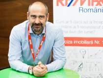 Re/Max Romania, tranzactii de...