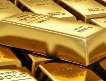Vanzarea aurului din rezerva,...