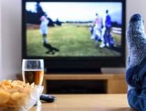 5 televizoare smart pentru o...