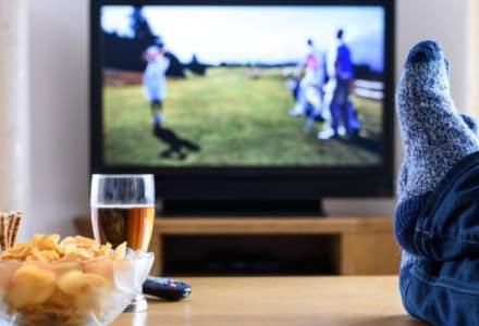 5 televizoare smart pentru o casa inteligenta