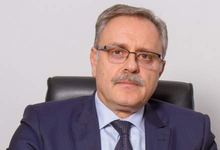 Cristian Rosu, ASF: Politele de asigurari de sanatate au devenit in ultimii ani unul dintre cele mai importante mijloace de retentie a salariatilor intr-o piata cu un mare deficit al fortei de munca