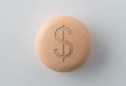 Top 10 cele mai mari companii farmaceutice din lume. Pe primul loc, o firma americana cu venituri de peste 50 miliarde dolari