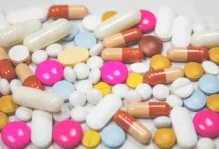 Ce economii poate face statul roman prin facilitarea introducerii pe piata a medicamentelor biosimilare