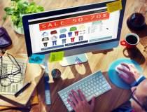 VTEX: piata de eCommerce din...