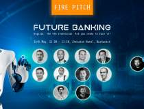 Future Banking Fire Pitch:...