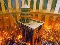 Biserica Sfantului Mormant...