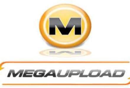 Megaupload se intoarce. Kim Dotcom lanseaza un nou site de partajare de fisiere