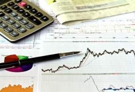 Veniturile SIF Banat-Crisana au crescut de trei ori in primele noua luni