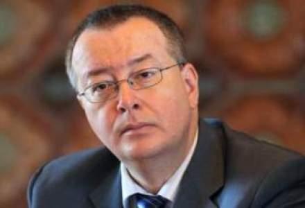 Bogdan Chirieac il da in judecata pe Cristian Sima