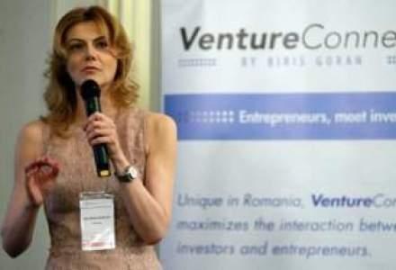 Ai o afacere online si nu stii cum sa iti inregistrezi marca? Participa la Venture Mentoring