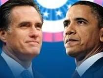 Obama vs Romney: la care...