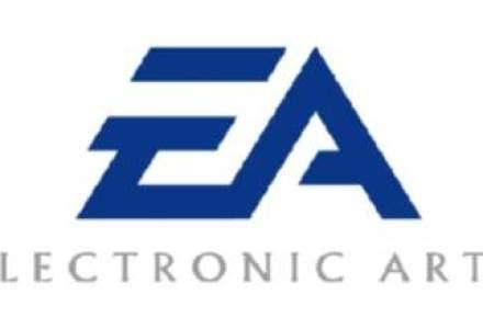 Electronic Arts: Cel mai greu de gasit sunt managerii de proiecte