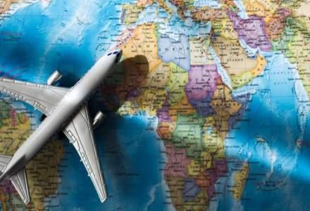 Cumpara biletul de avion duminica si zboara vineri: sfaturi pentru o vacanta ieftina