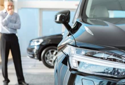 Pretul benzinei in Romania, fara taxe, a crescut mai mult decat media europeana in luna martie