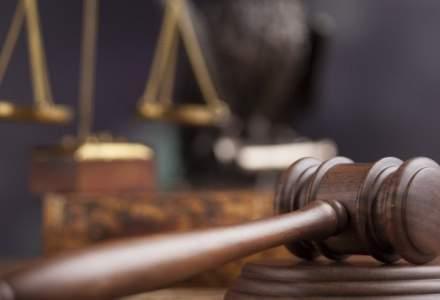 Romania, condamnata la CEDO pentru refuzul scolarizarii unui detinut