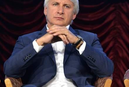 Teodorovici, deranjat de intrebarile referitoare la modificarea OUG 114: De-abia astept sa termin cu ordonanta asta